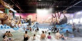 'We zoeken mooi evenwicht tussen natuur en zwemwater'