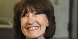 PS schuift Onkelinx naar voren als Eurocommissaris