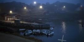Groenland heeft grotere zorgen dan Trump