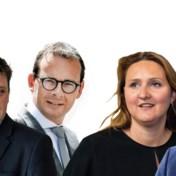 Financiële gok van Vlaams Belang heeft geloond