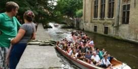 Brugge neemt 40 maatregelen voor toerisme