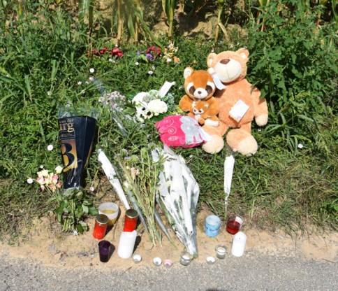 Bestuurder (18) van auto waarin Kayleigh (14) overleed was onder invloed van alcohol