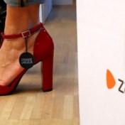 Zalando opent allereerste tweedehandswinkel