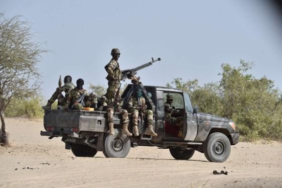 Duizenden scholen in Centraal- en West-Afrika gesloten door geweld