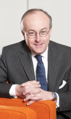 Vervanging topman legt crisis bij Bank Degroof Petercam bloot