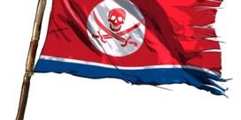 Hoe Noord-Korea zijn sancties omzeilt