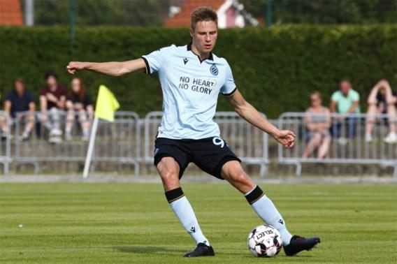 KSV Roeselare legt twee nieuwe verdedigers vast