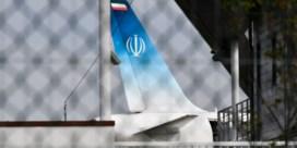 Verrassing op G7-top: Iraanse minister komt langs