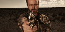 Vervolg op Breaking Bad verschijnt in oktober