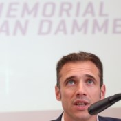 """Organisator Cedric Van Branteghem: """"Niet rouwig om dat Memorial Van Damme geen finale meer is"""""""