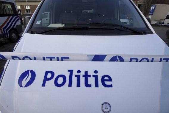 Jongeman opgepakt voor poging tot moord na opzettelijke aanrijding inbreker in Beersel