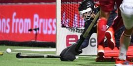 De beste doelman ter wereld: 'Aimabel, maar een absolute winnaar'