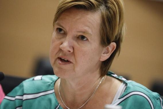 Kamer vervroegd samen voor debat over Reynders (maar N-VA wil niet meer)