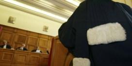 Moet een rechtsbijstandsverzekering op onze twee namen staan?