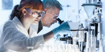 Beter beleggen in biotech