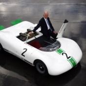 Ferdinand Piëch, de man die Volkswagen weer groot maakte