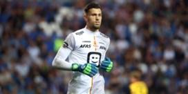 KV Mechelen weer voor de rechter: zaakwaarnemer vertrokken doelman Verrips beschuldigt hen van afpersing
