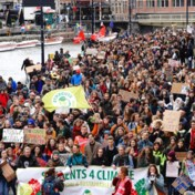 Nieuw dit schooljaar: keuzevak klimaatverandering op de universiteit