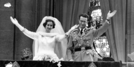 Koning Boudewijn hertrouwde in het geheim met Fabiola