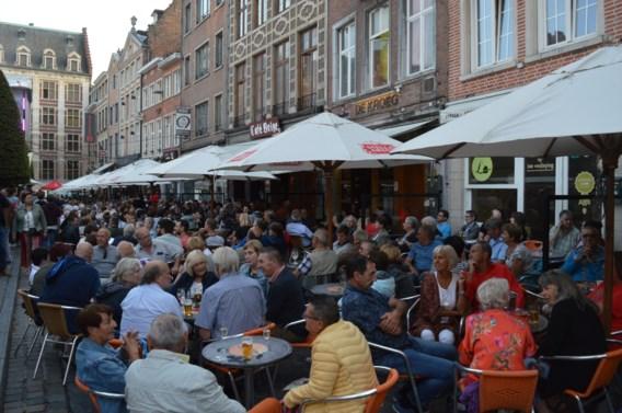 Belgische kmo's creëerden al meer dan 20.000 jobs dit jaar