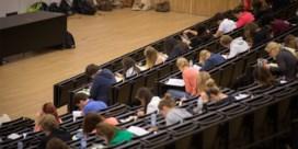 Kopiëren van examens toch niet verboden