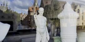 Ook Brugge vecht om de congrestoerist