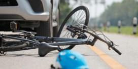 Verkeersongevallen gebeuren vooral op vrijdag