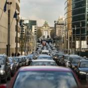 Vervoort tikt kibbelende Brusselse ministers op de vingers
