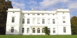 Prins Gabriël naar privéschool: 39.515 euro per jaar
