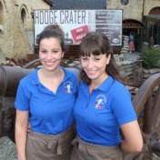 Niet één, maar twee 'beste jobstudenten' dit jaar: Ieperse tweeling bekroond