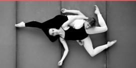 Dansen op topniveau in Atlascollege