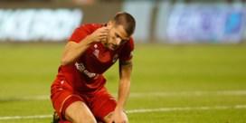 Geen Europa League voor Antwerp na ijskoude douche tegen AZ