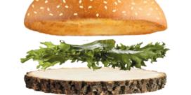 'Een Big Mac zou 200 euro moeten kosten'
