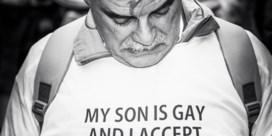 Homoseksueel zijn zit (een beetje) in de genen: niet één maar vijf homo-genen geïdentificeerd