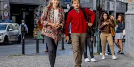 Prins Gabriël ruilt Sint-Jan Berchmanscollege in voor Engelstalige privéschool met een prijskaartje