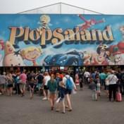 Plopsa waarschuwt voor valse acties op internet: 'Klik niet en betaal zeker niet'