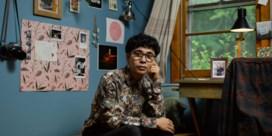 'De verhalen van mijn moeder en grootmoeder waren een masterclass schrijven'