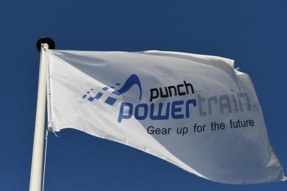 188 banen weg bij Punch Powertrain in Limburg, nog meer slecht nieuws op komst