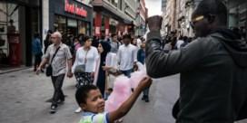 De maakbare migrant