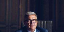 Oud-Vlaams Parlementsvoorzitter Kris Van Dijck riskeert alcoholslot