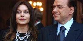 Ex-vrouw Berlusconi moet 60 miljoen euro onderhoudsgeld terugbetalen