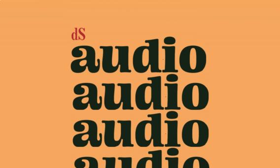 De Standaard zet een volgende stap met zijn dagelijkse podcast