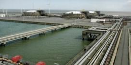 Fluxys sluit gascontract van 1 miljard met Qatar