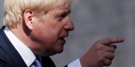 Boris Johnson roept onverwacht regering bijeen: vervroegde verkiezingen op til?
