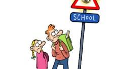 Stel de vrijheid van onderwijs in vraag, ook voor joodse scholen