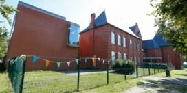 Islamitische school in beroep tegen geweigerde erkenning