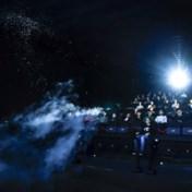 Kinepolis trekt met succesrecept naar VS