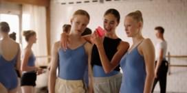 'Girl' tweede keer naar Europese filmprijzen