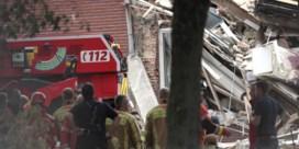 Getuigenis: 'Mijn huis ligt plat, alles is weg. En mijn man ligt in het ziekenhuis'