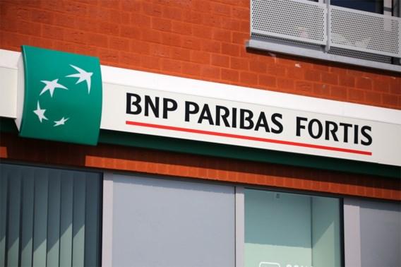 BNP Paribas Fortis zet alle spaarrentes op minimum